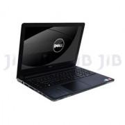 DELL INSPIRON 5559 INTEL CORE I7-6500U (6th Gen ) RAM 8GB DDR3 HDD1TB15.6 FHD/RADEON R5 M335/NO OS -W561097TH