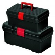 Set kofera za alat 30cm 40cm CU 02947-999 – Curver