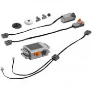 Technic - Power Functies Motorset