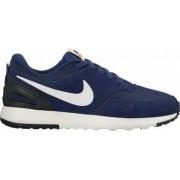 Pantofi sport barbati Nike Air M Vibenna Marimea 43