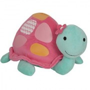 Bedtime Originals Plush Toy Turtle Murtle