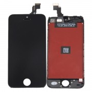 LCD APPLE IPHONE 5C COMPLETO ORIGINAL