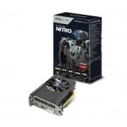 NITRO R7 360 - Carte graphique - Radeon R7 360 - 2 Go GDDR5 - PCI Express 3.0 x16 DVI, HDMI, DisplayPort - version allégée
