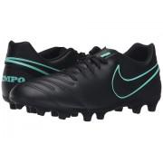 Nike Tiempo Rio III FG BlackBlack