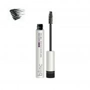 Blinc - Máscara Pestanas Preto - Disponibilidade 10 a 12 dias