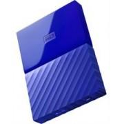 Western Digital USB 3.0 2TB My Passport External