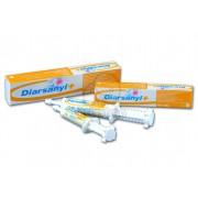 Diarsanyl® + pastă 24 ml