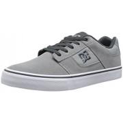 DC Shoes BRIDGE D0320096, Sneaker uomo