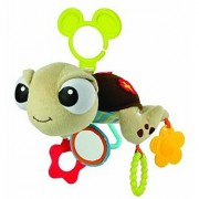 Disney Baby Squirt Activity Toy