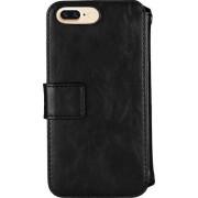 Apple Plånboksfodral Slim iPhone7+ s