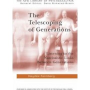 The Telescoping of Generations by Haydee Faimberg