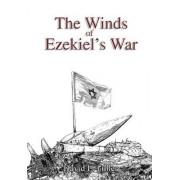 The Winds of Ezekiel's War