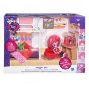 Hasbro cameretta pinkie pie my little pony mini equestria girls .