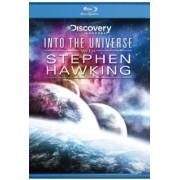 Stephen Hawkings Universe Bd Game