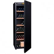 Vinoteca 264 botellas La Sommeliere DVA265 PA+