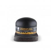Detoxikační mýdlo pro hloubkové čištění pleti, N.S. 120 ml