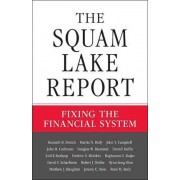 The Squam Lake Report by Kenneth R. French