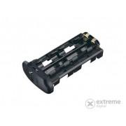 Suport acumulator AA Nikon MS-D10