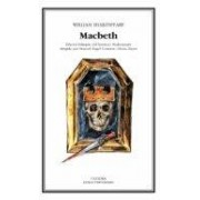 Shakespeare William Macbeth