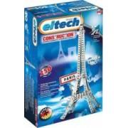 Jucarie educativa Eitech Eiffel Tower 250 Pieces