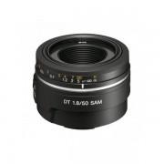 Obiectiv Sony DT 50mm f/1.8 SAM