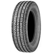 Michelin Collection TRX ( 210/55 R390 91V WW 40mm )