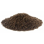 Substrát Profi Soil SOIL (8 litrov)