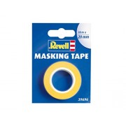 Revell 39696 - scale model accessories & supplies (Masking tape)