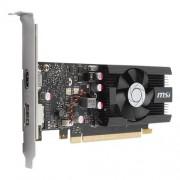 VGA MSI GT 1030 2G LP OC