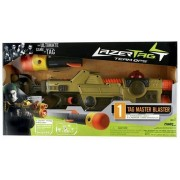 Lazer Tag Team Ops Tag Master Blaster