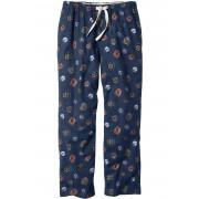 Eddie Bauer Pyjamahose