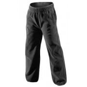 Vaude Karibu Pantalon Garon Noir FR : 3 ans (Taille Fabricant : 98)