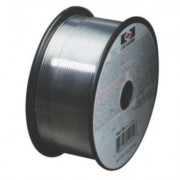 ER 308 / 308L Stainless MIG Wire .030 X 10# Spool