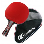 Set paleta tenis Cornilleau Solo
