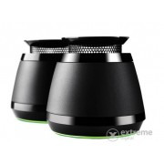 Boxă wireless Razer Ferox 2013 (Gamer)