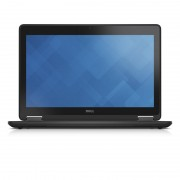 Notebook Dell Latitude E7250 Intel Core i5-5300U Dual Core Windows 8.1