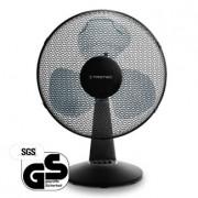 Ventilator de masa TVE 17