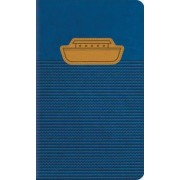 ESV Thinline Bible by Crossway Bibles