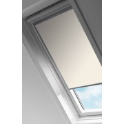 Store pour Velux® SK08