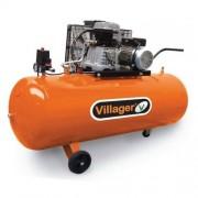 Kompresor za vazduh Villager AB 200/4