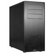 Lian-Li PC-6B - Midi-Tower Black
