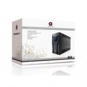 UPS Conceptronic 1200VA