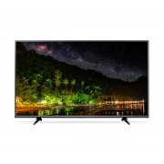 LG 49UH600V TELEVISOR 49'' UHD LCD IPS 1000 HZ SMART TV CON DOBLE SINTONIZADOR