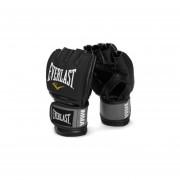 Everlast GRAPPLING GLOVES MMA Accesorios Boxeo Para Hombre
