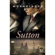 Sutton - J.R. Moehringer