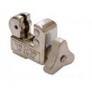 Accessori - Tagliatubi Mini Mod. 127r (Cod. 3p.404)