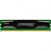 Memorie Crucial Ballistix Sport 8GB DDR3 1600MHz CL9