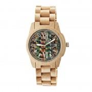 Earth Ew1505 Heartwood Unisex Watch