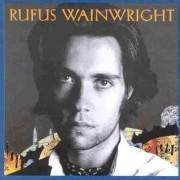 Rufus Wainwright - Rufus Wainwright (0600445003927) (1 CD)