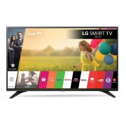 "LG 55LH604V 55"" Smart Full Hd Led Tv"